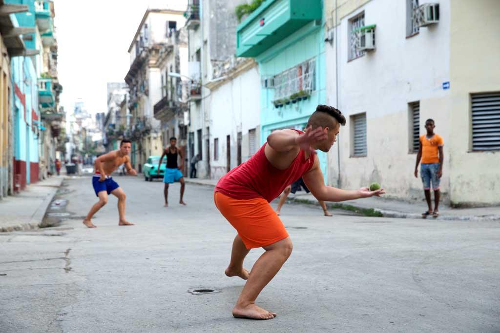 Cuba-Havana-4-15-CV--C26O7546.jpg
