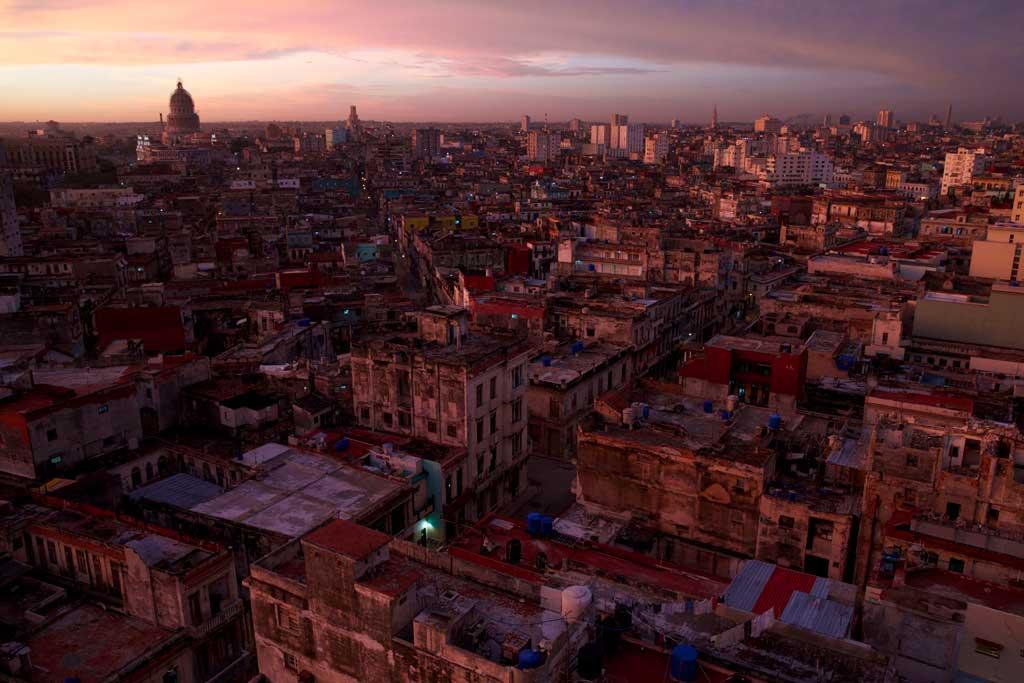 Cuba-11-20--C26O2216.jpg