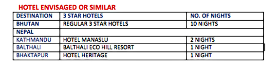 hotel-dates.jpg