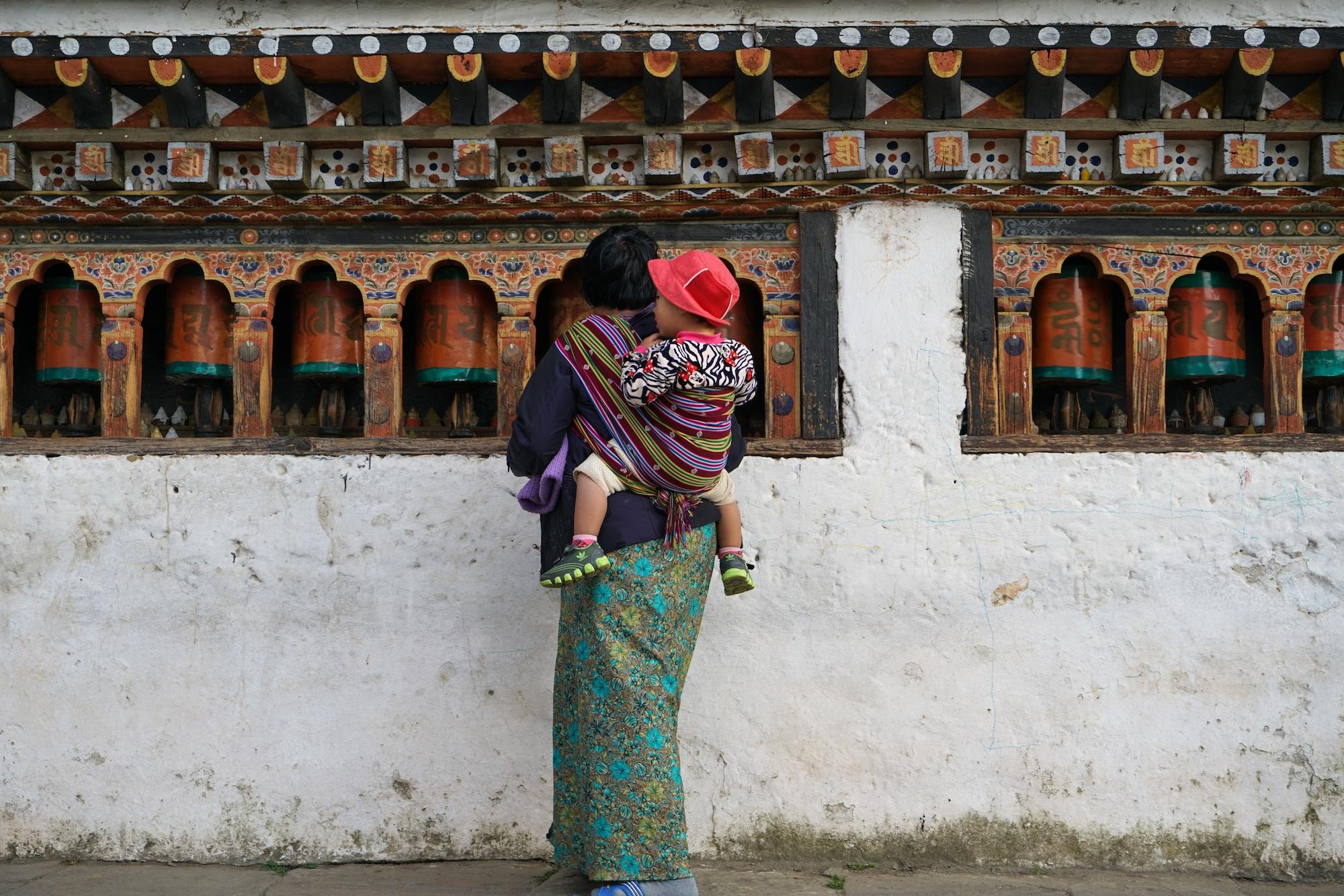 Bhutan-11-17-16- DSC03422.jpg