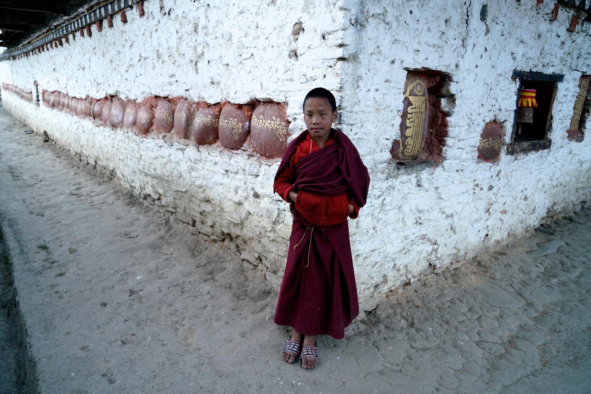 Bhutan-11-17-16- DSC03823.jpg