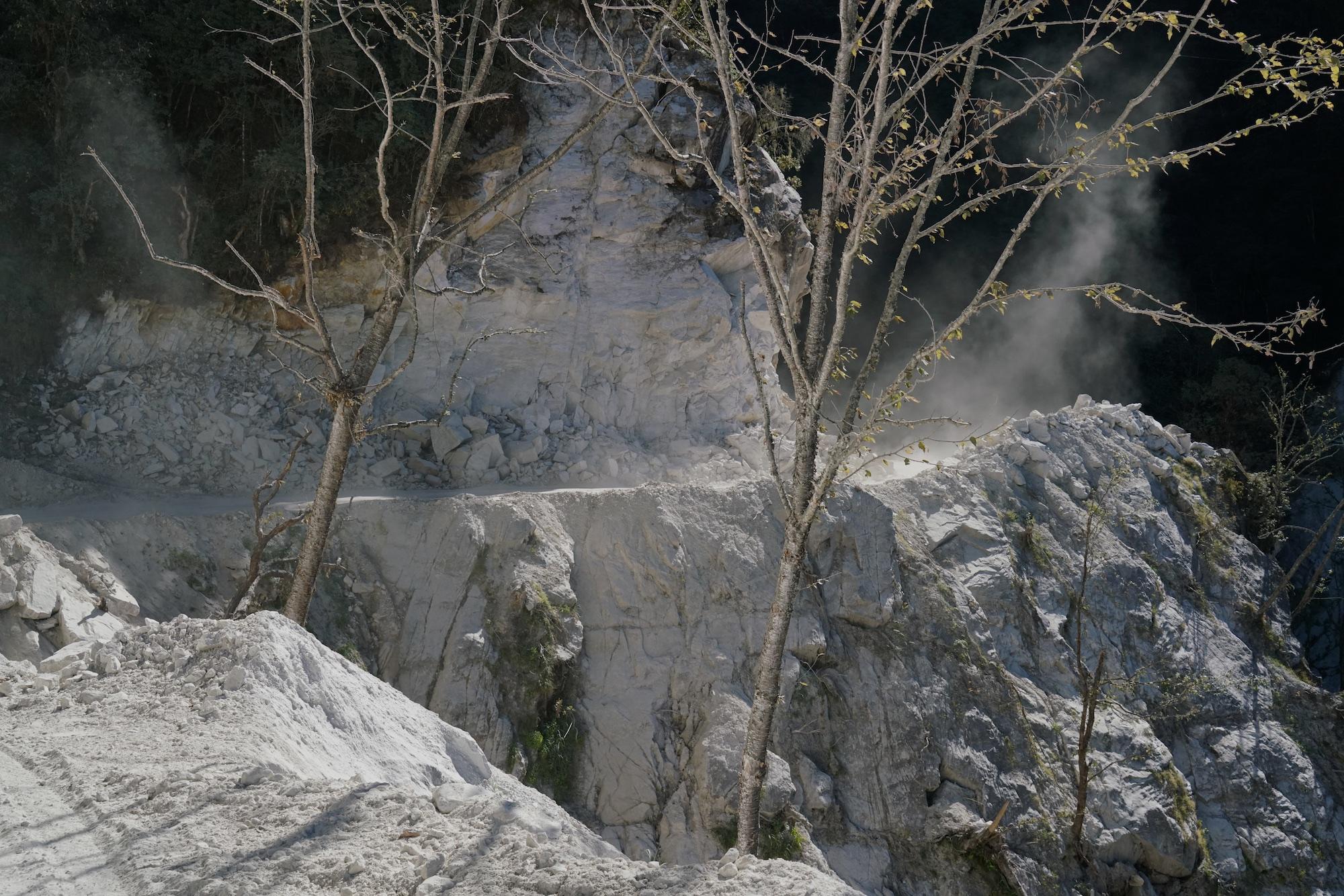 Bhutan-11-17-16- DSC04114.jpg