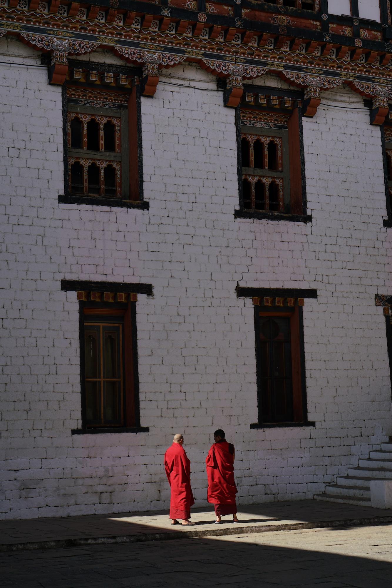 Bhutan-11-17-16a- DSC04375.jpg