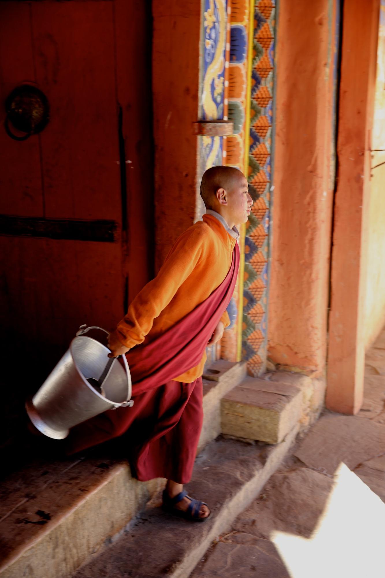 Bhutan-2016- C26O0073.jpg