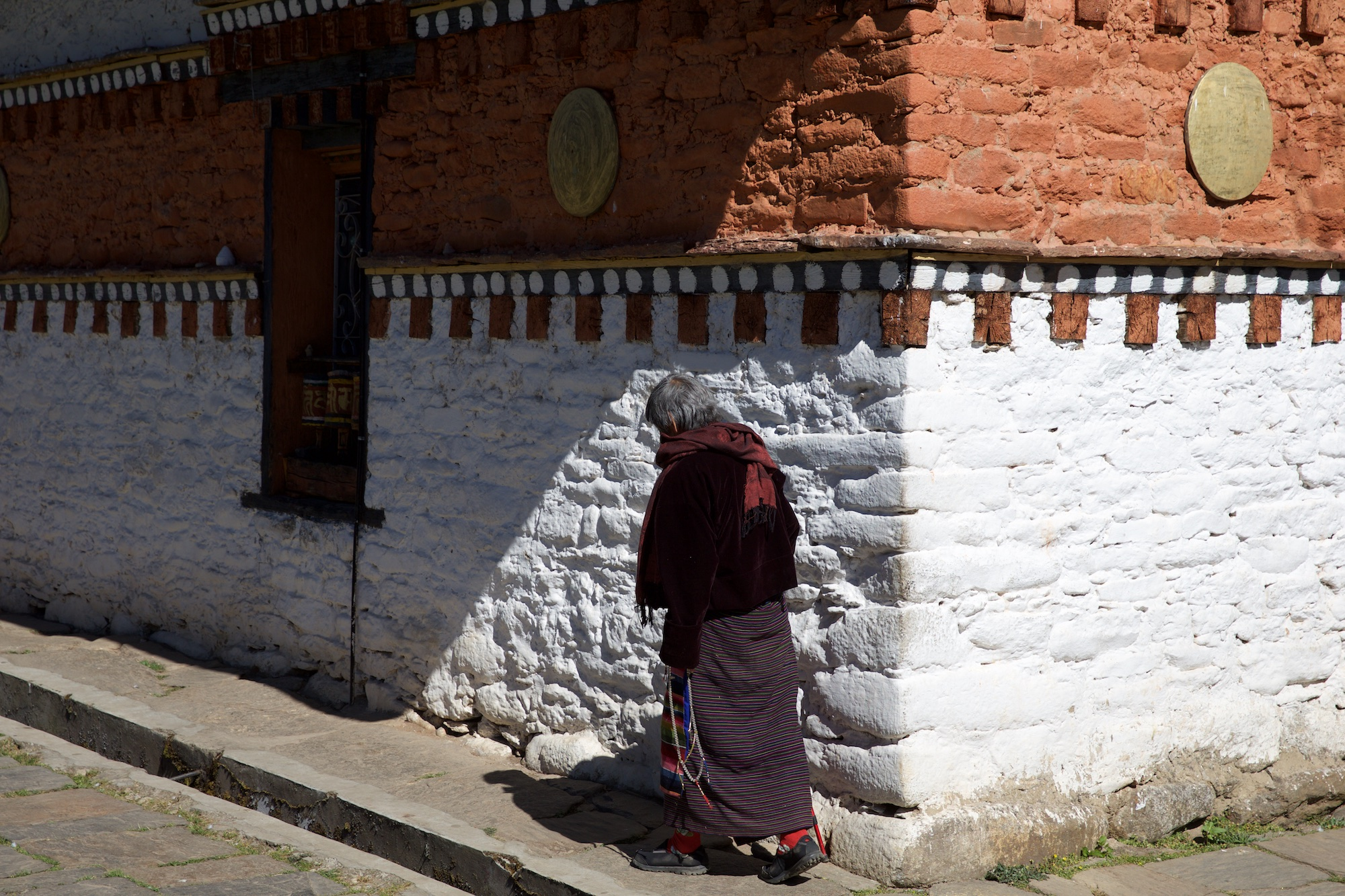 Bhutan-2016- C26O8188.jpg