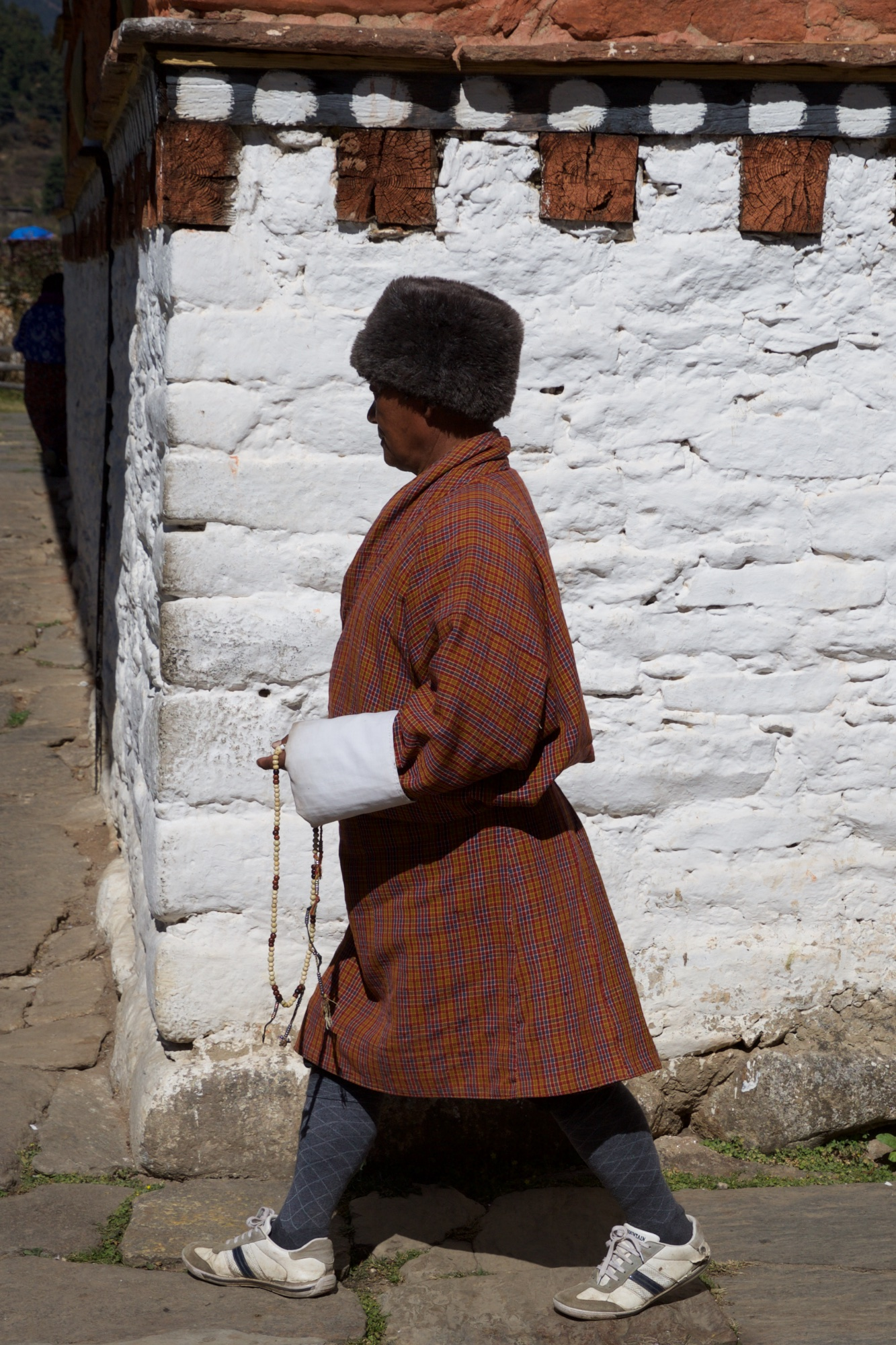 Bhutan-2016- C26O8199.jpg