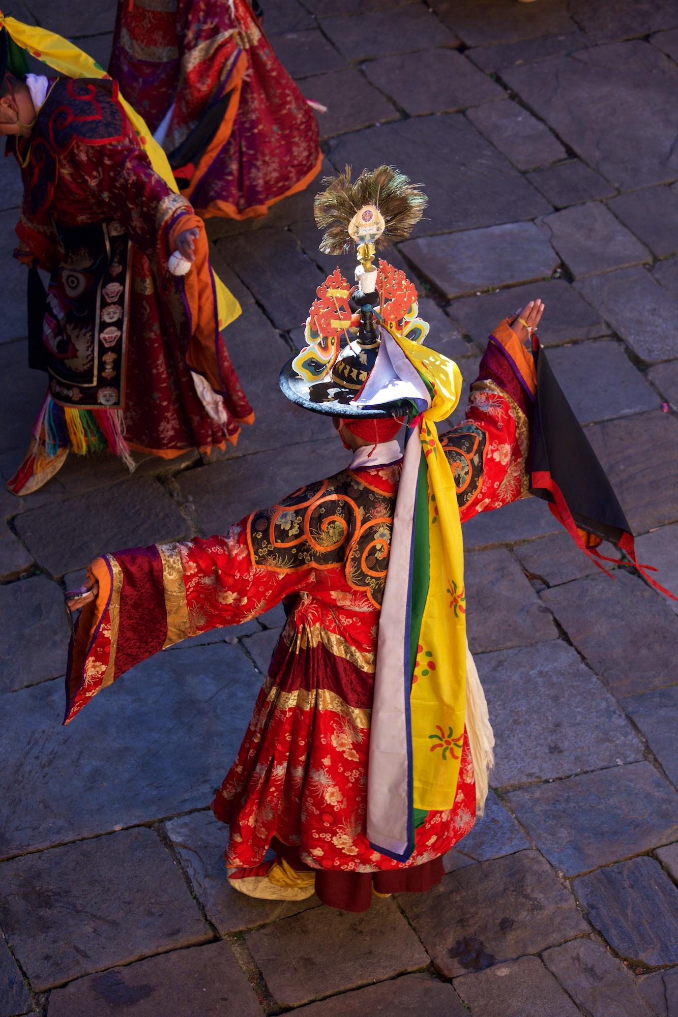 Bhutan-2016- C26O8613.jpg