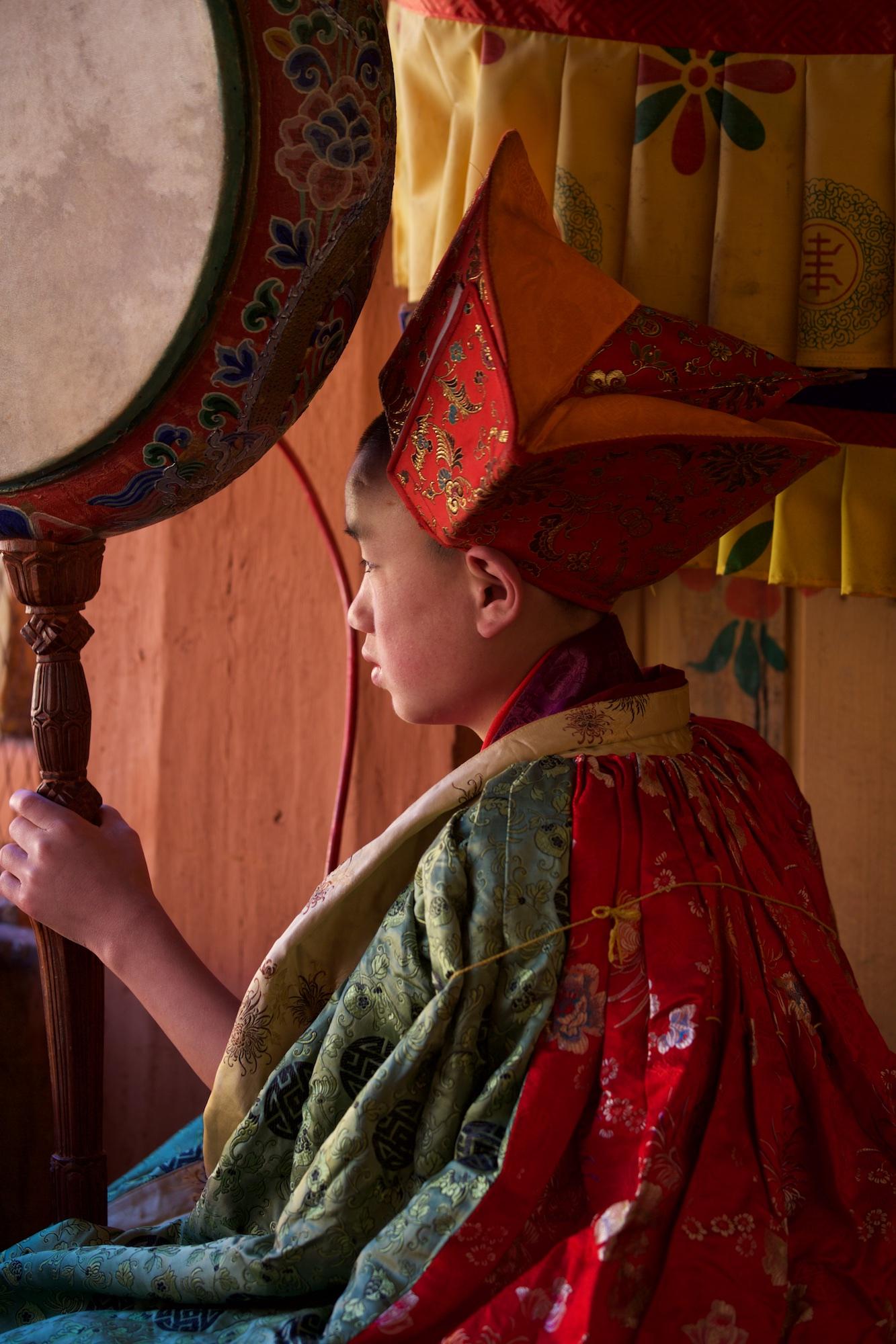 Bhutan-2016- C26O8633.jpg
