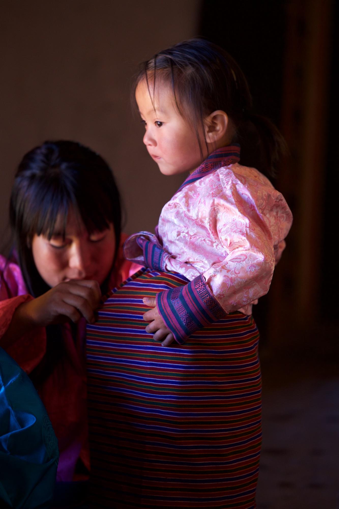 Bhutan-2016- C26O9018.jpg