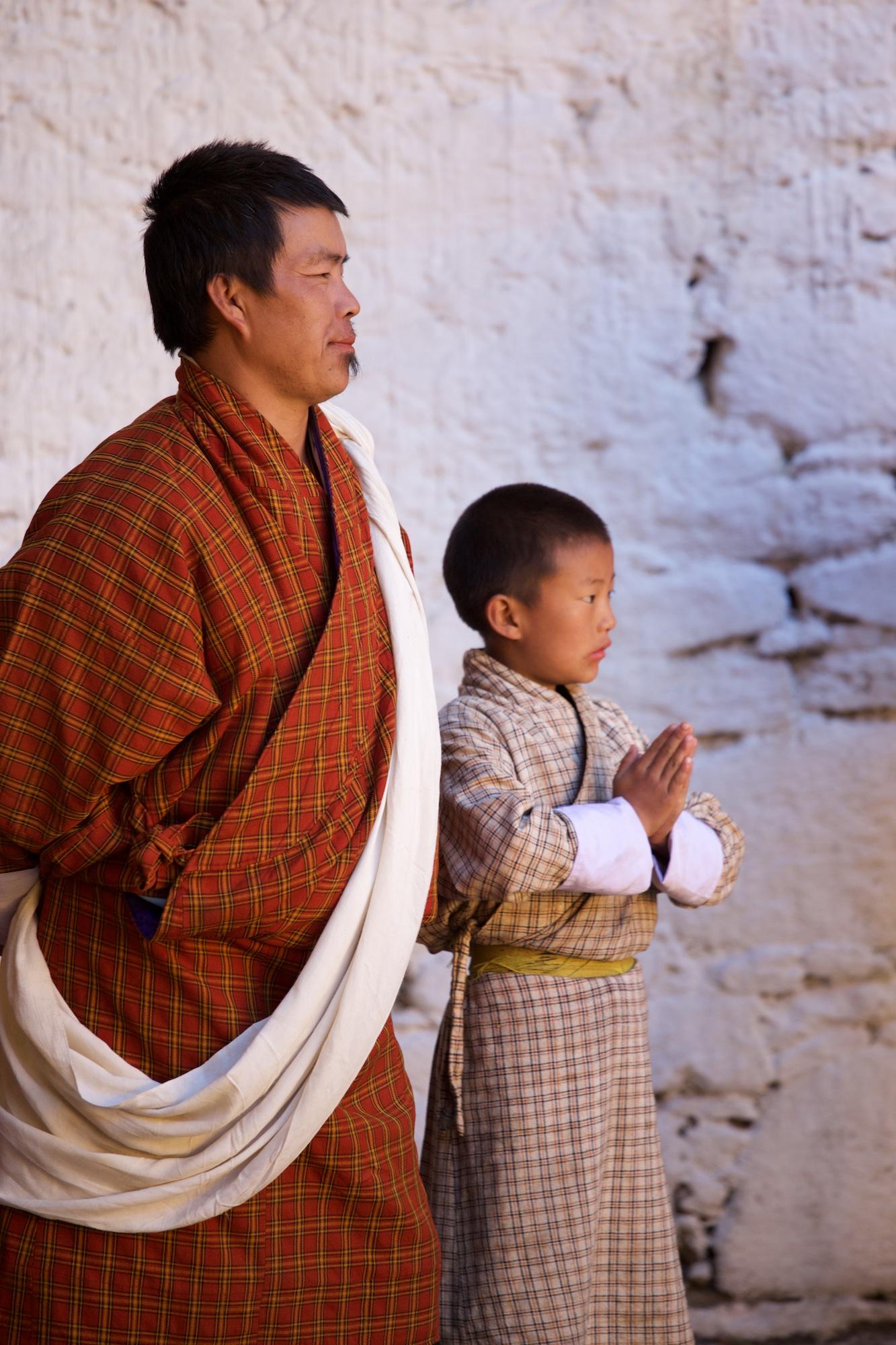 Bhutan-2016- C26O9153.jpg