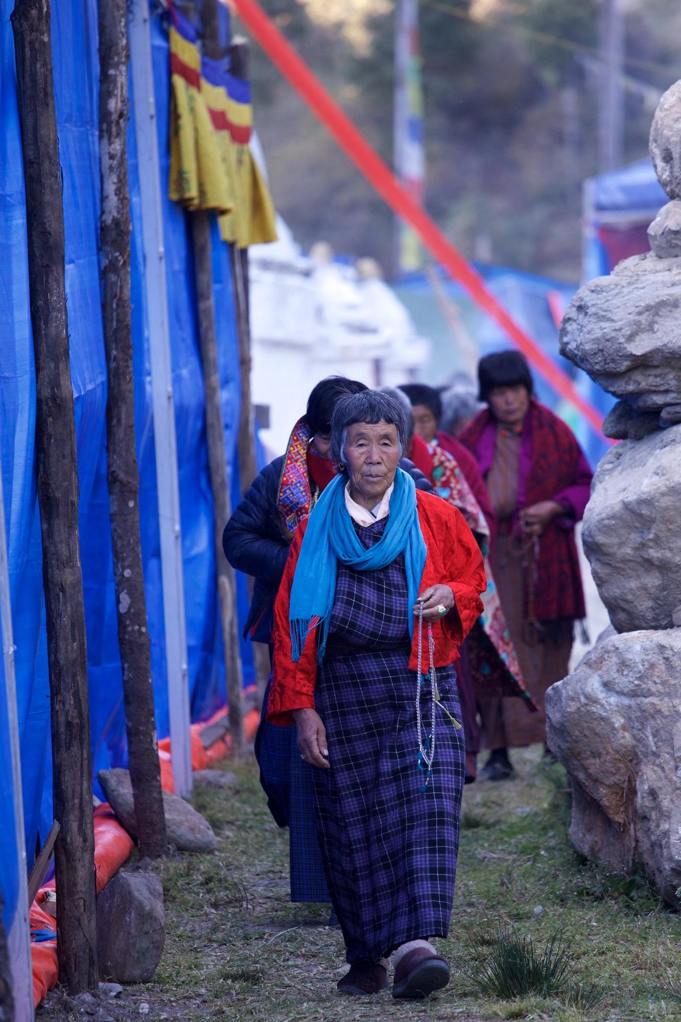 Bhutan-2016- C26O9642.jpg