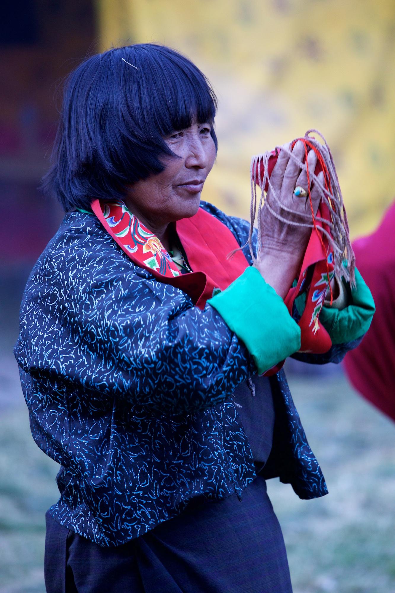 Bhutan-2016- C26O9669.jpg