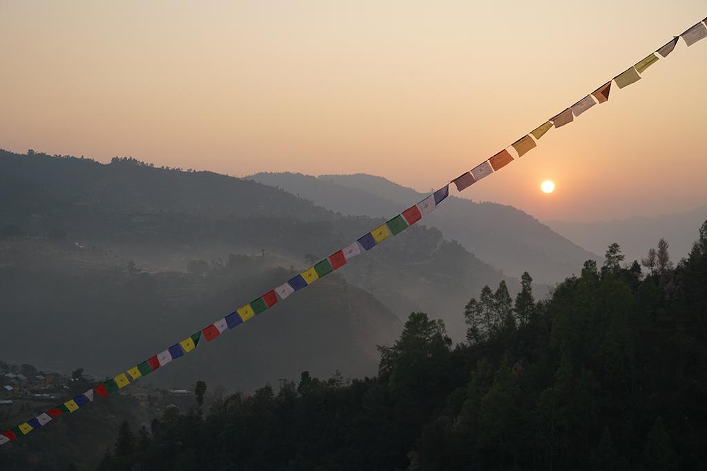 Nepal-11-17- DSC01273.jpg