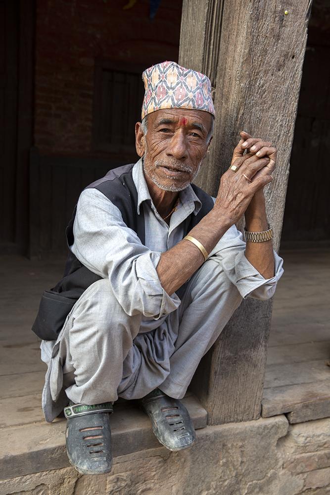 Nepal_17 - 1196.jpg