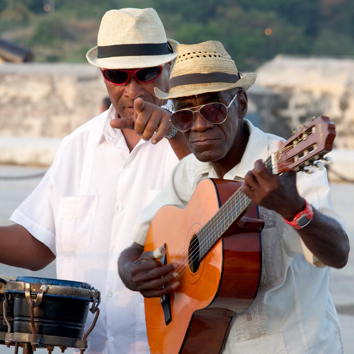 cuba-Music-Cuba-Havana-5-14- C26O3548v.jpg