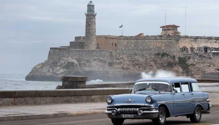 cuba-Havana-1-2014-byers-C26O805-Jeanne.jpg