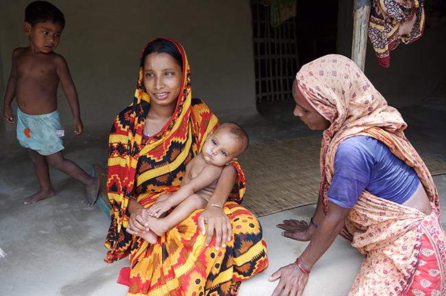 bangladesh-cleft-bang-07-docb-120Q2704.jpg