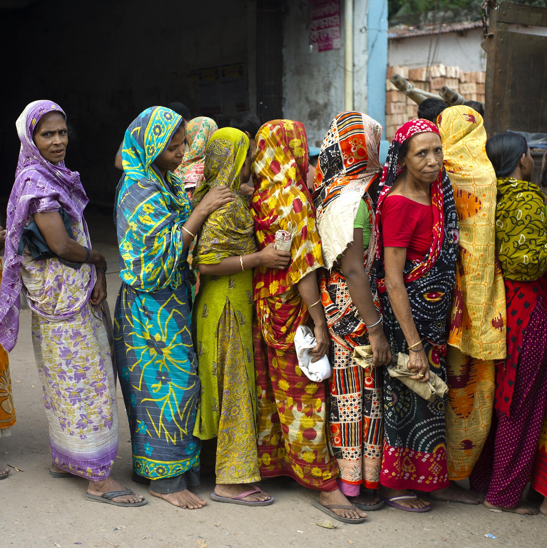 bangladesh-Dhaka-10-L-L1001099.jpg