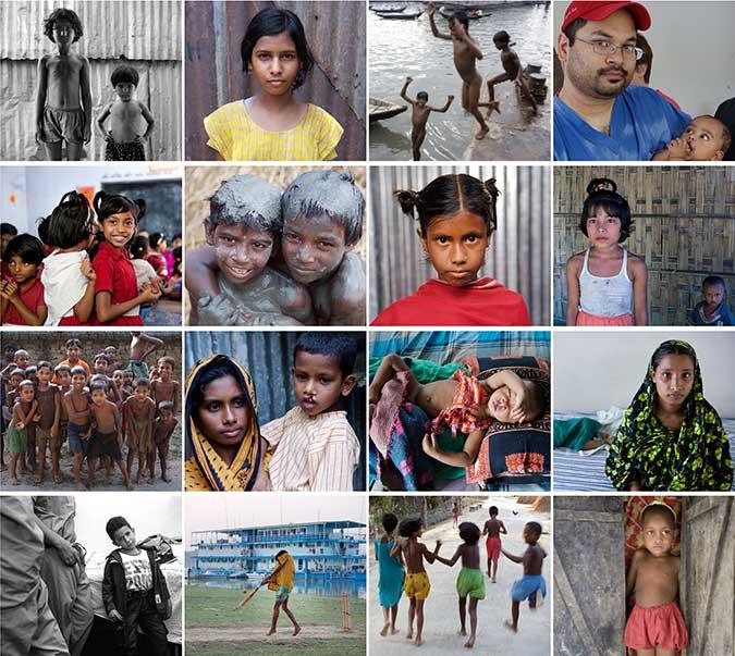 bangladesh-chime-donate-dw-.jpg