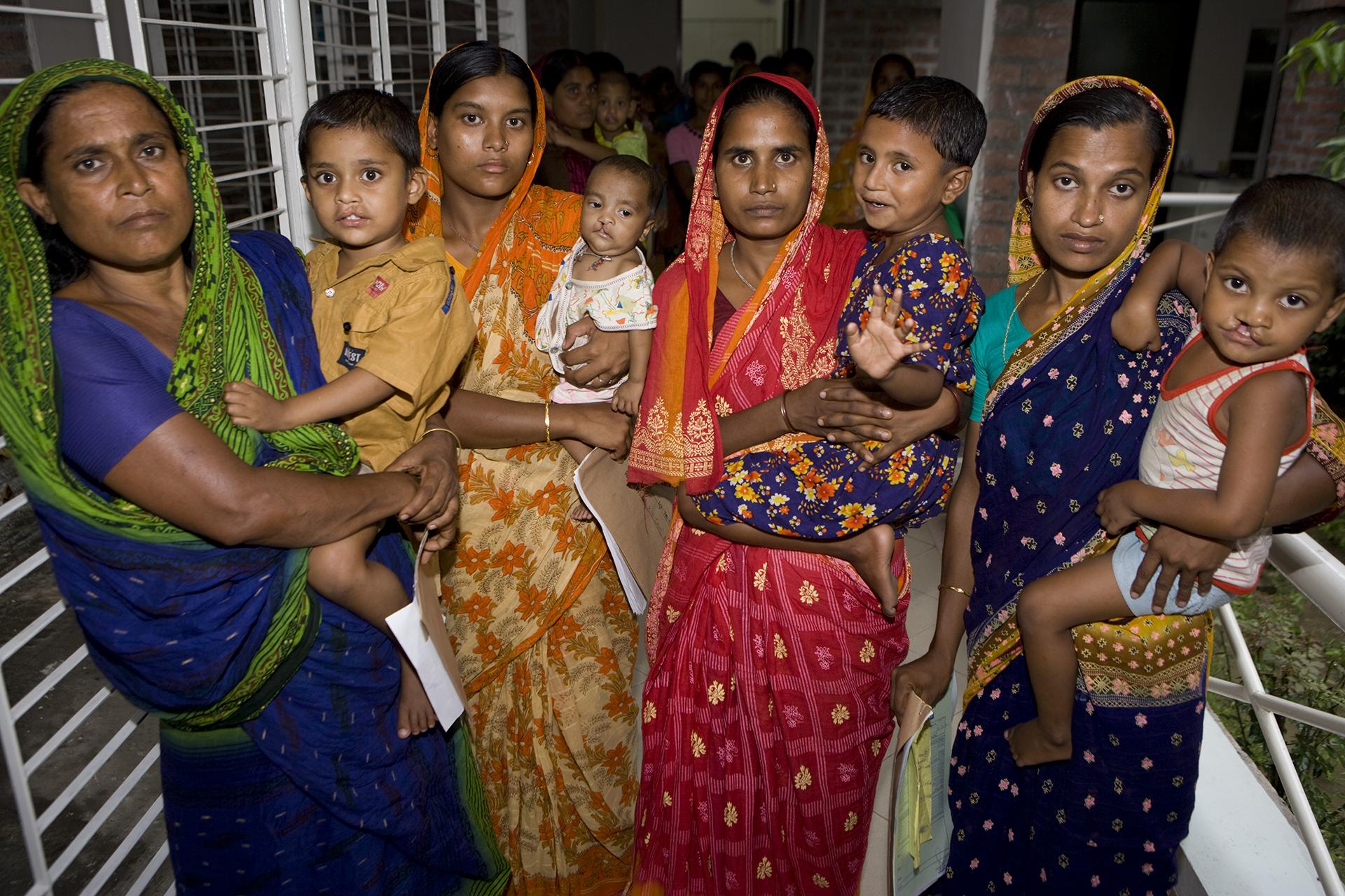 bangladesh-cleft-mission-bang-07-doc-120Q0744.jpg