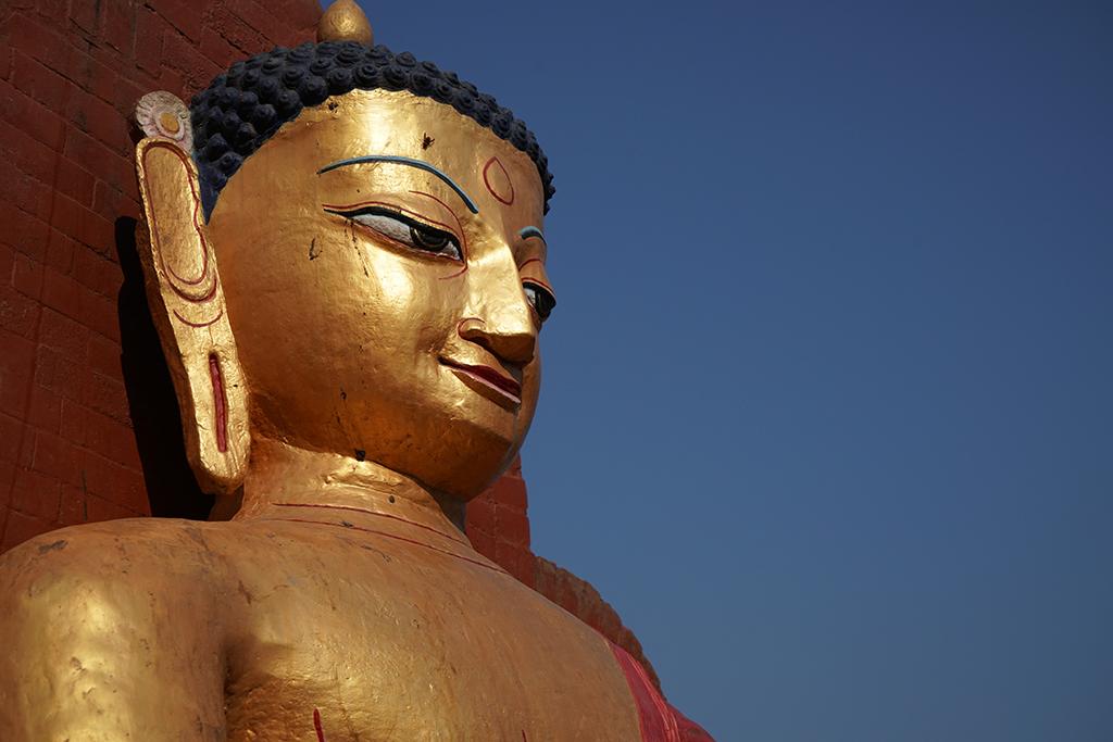 Nepal-11-17- DSC01468.jpg