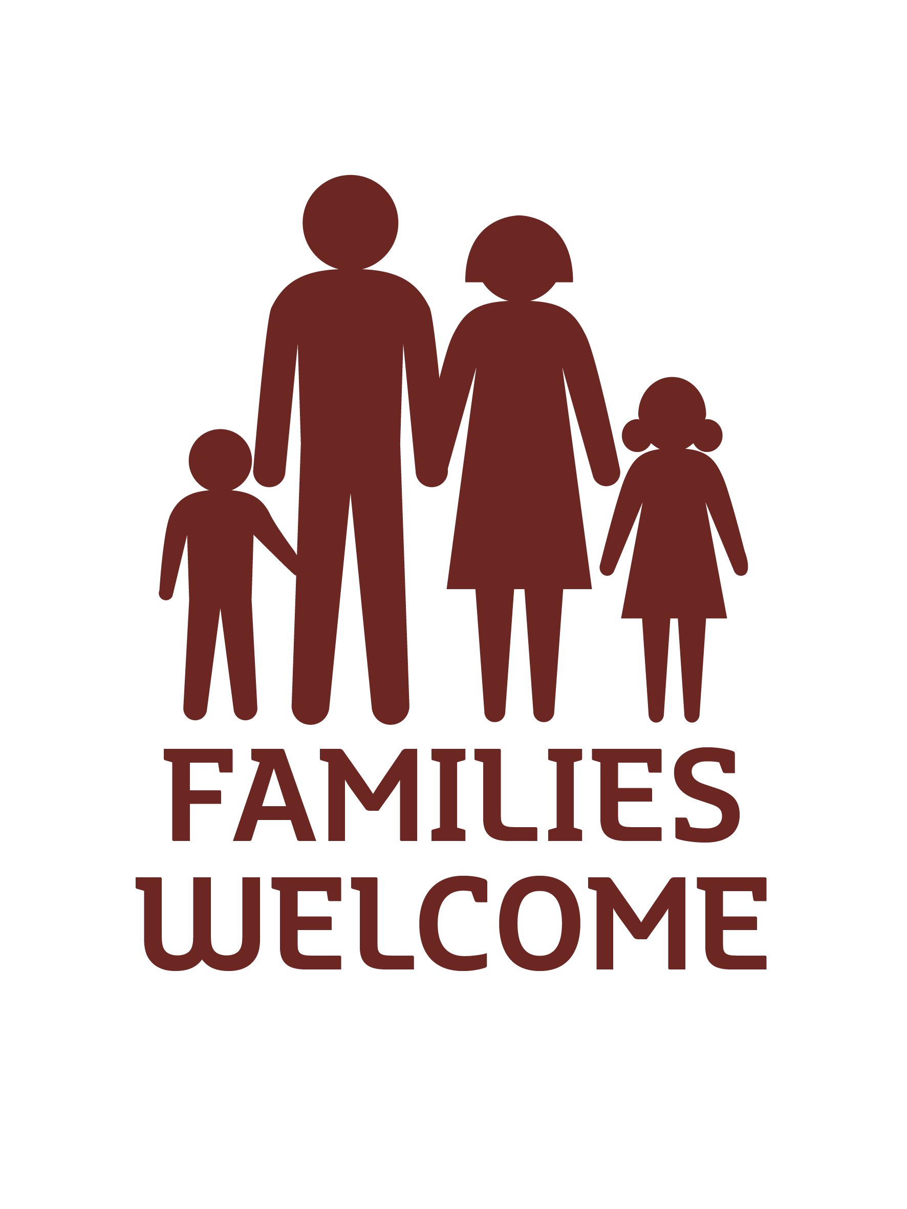 Families welcome.jpg