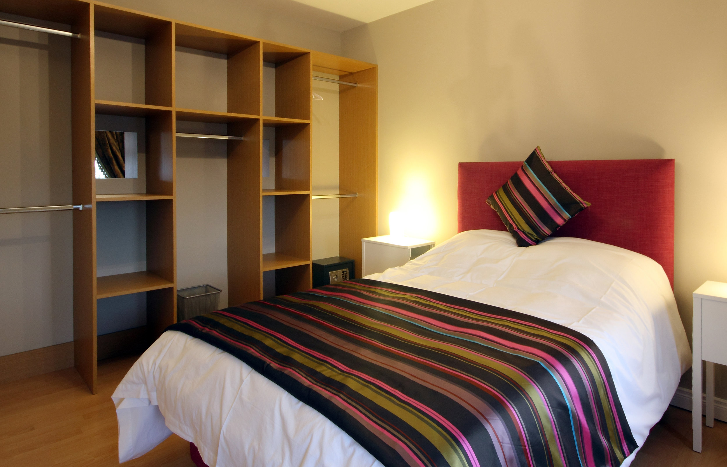 Dungannon Self Catering Apartment