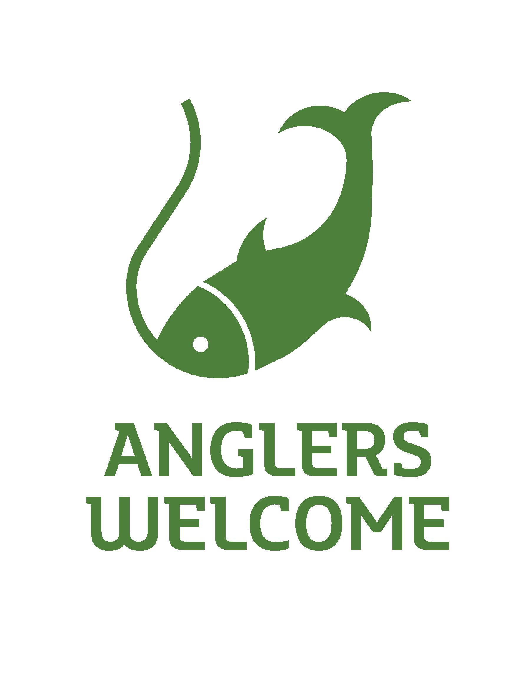 Anglers welcome.jpg