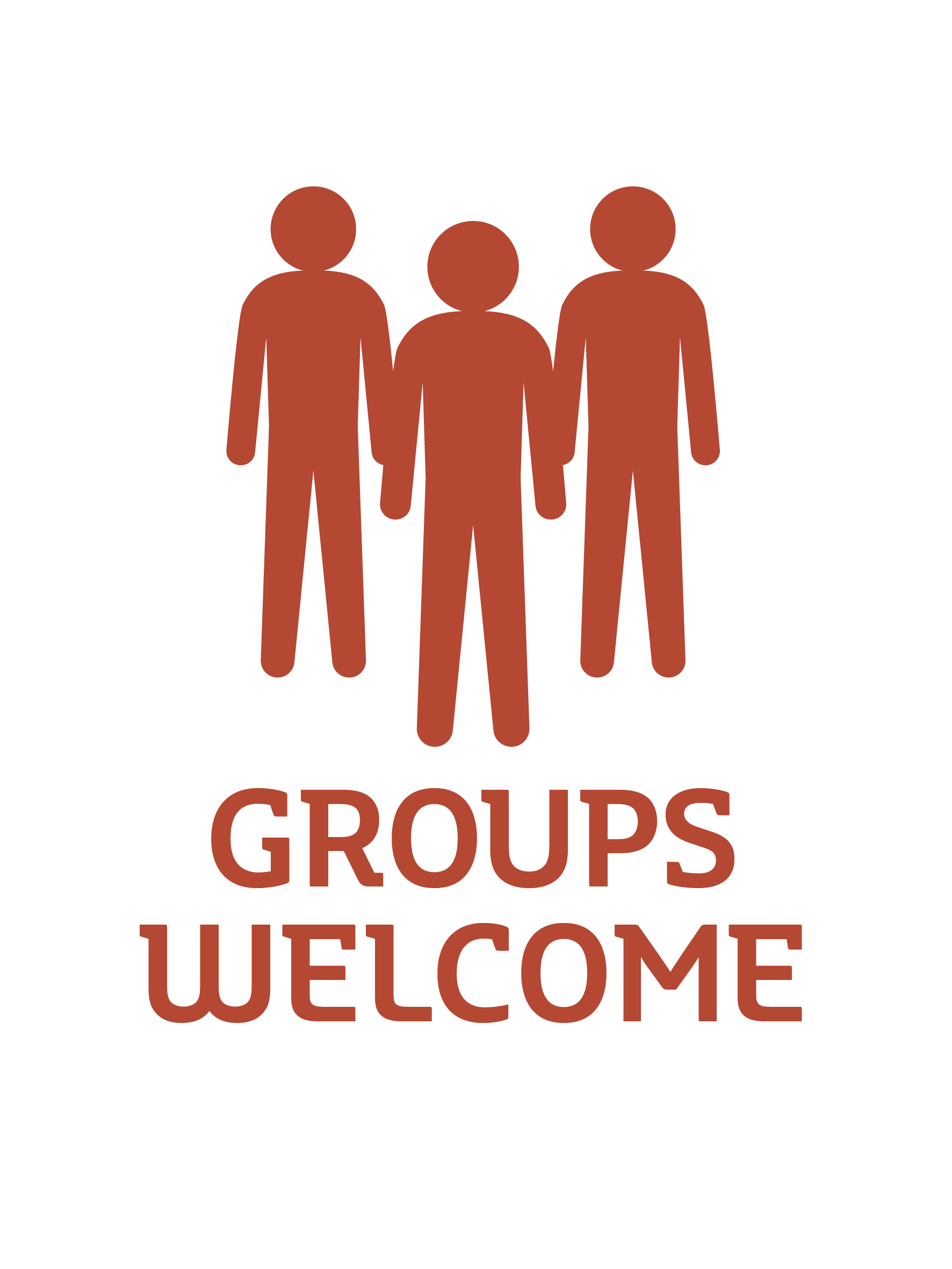 Groups welcome.jpg