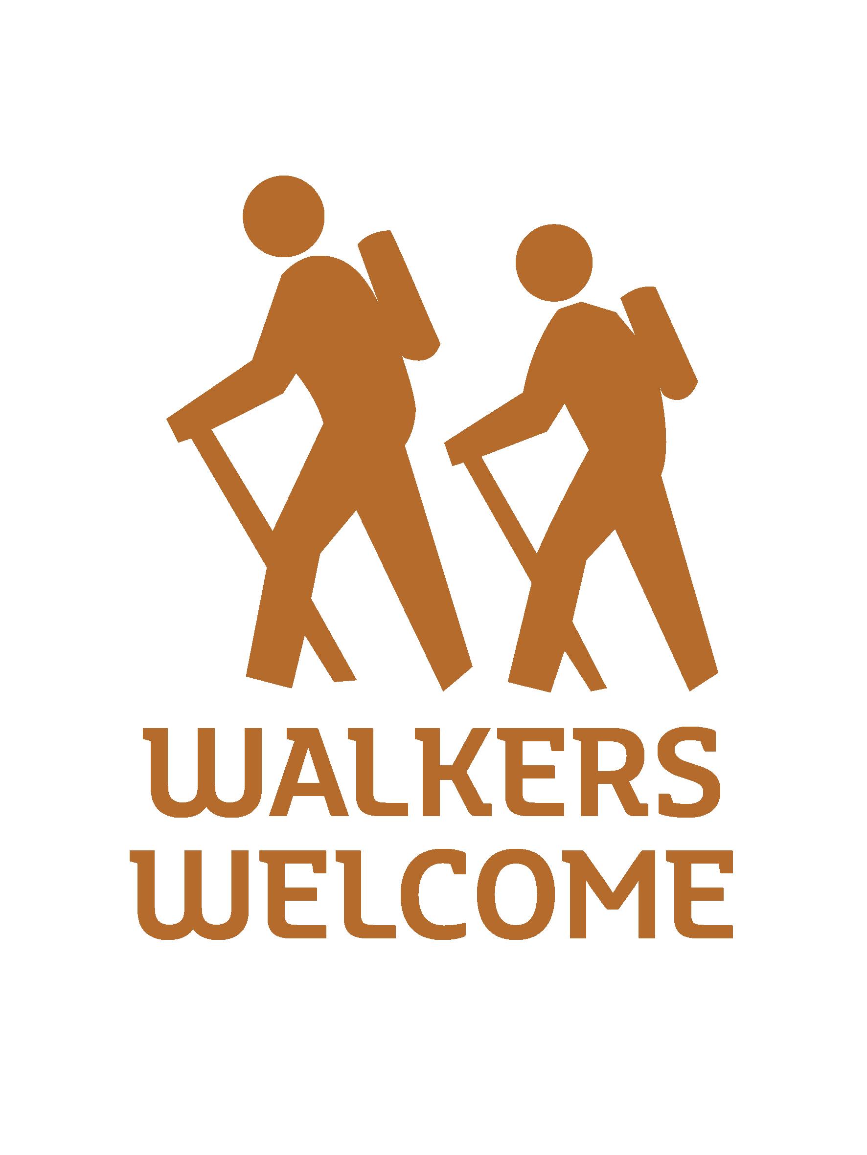 Walkers welcome.jpg