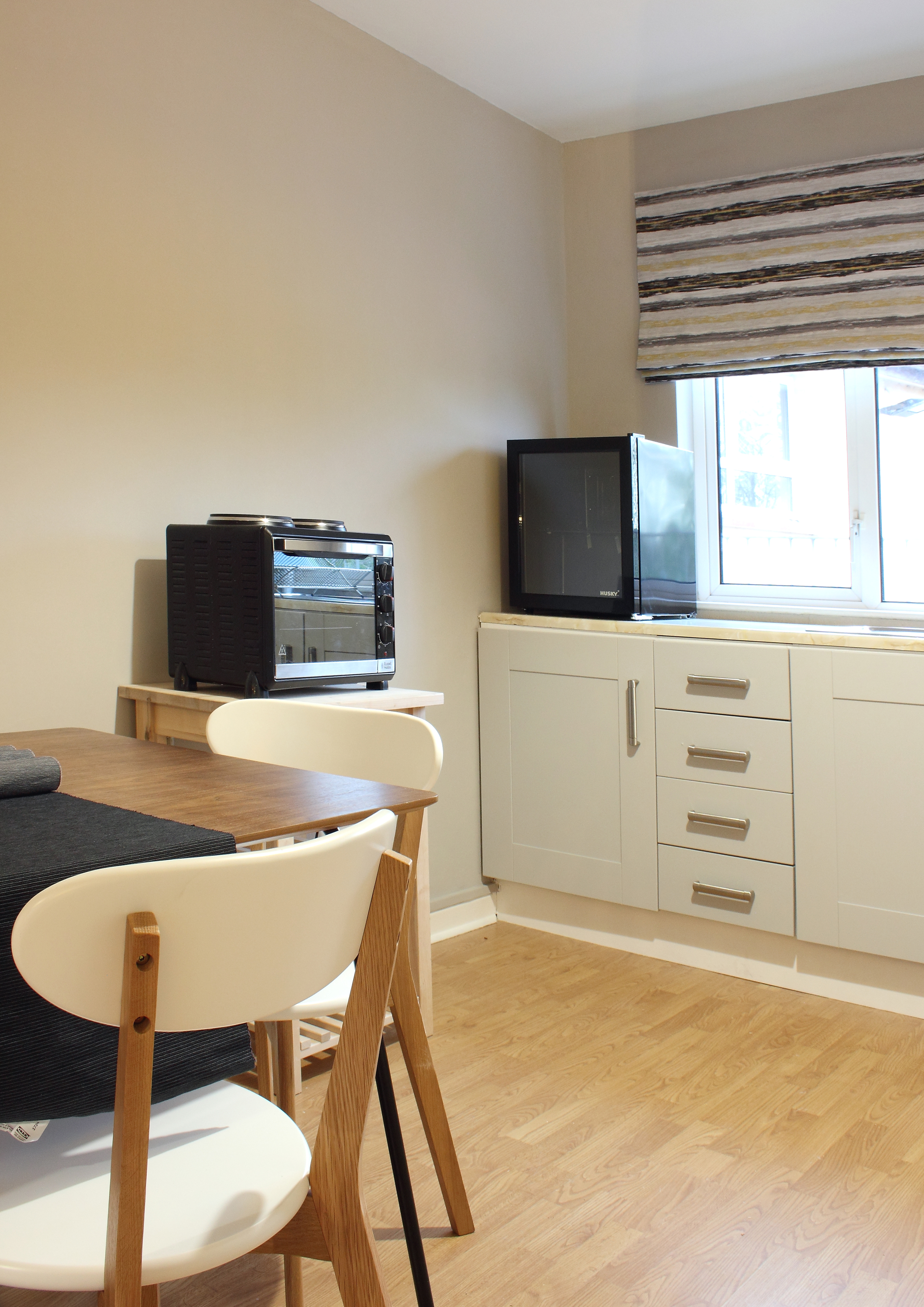 Self Catering House in Dungannon