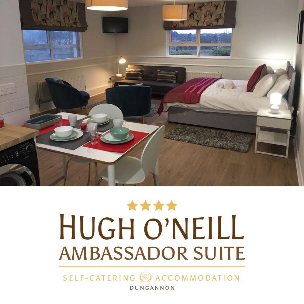 hugh-oneill-ambasador-apartment-dungannon.jpg