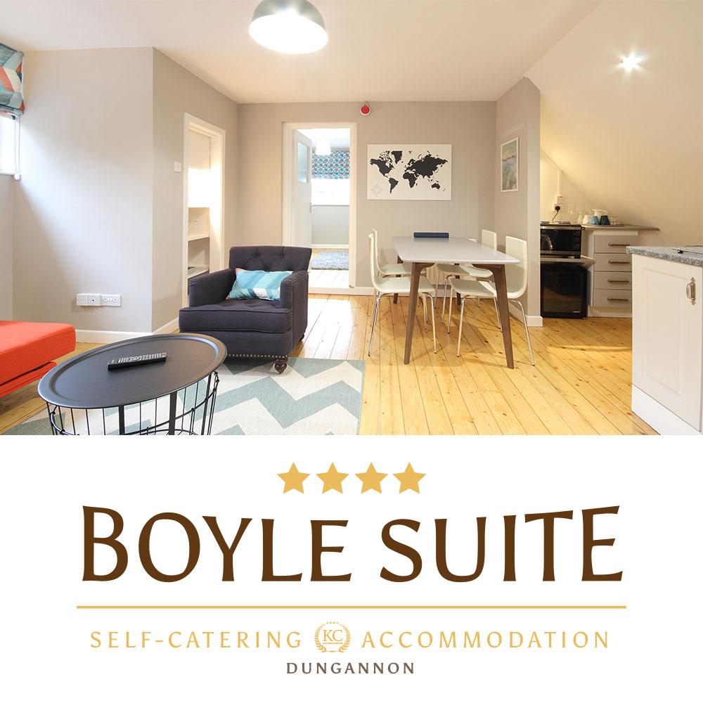 boyle-apartment-dugnannon-square.jpg