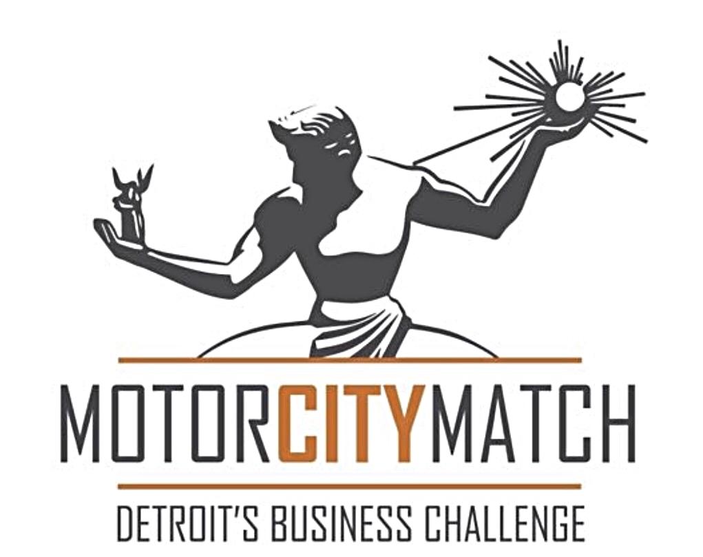 motor city match logo.jpg