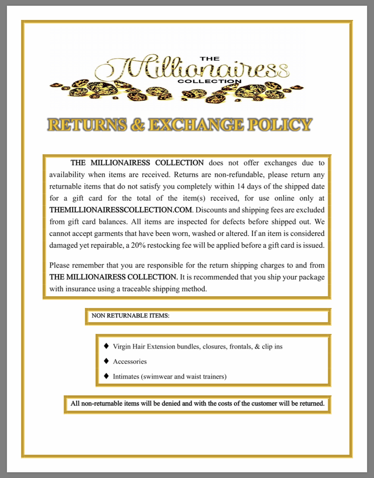 return & exchange policy  page 1.jpg