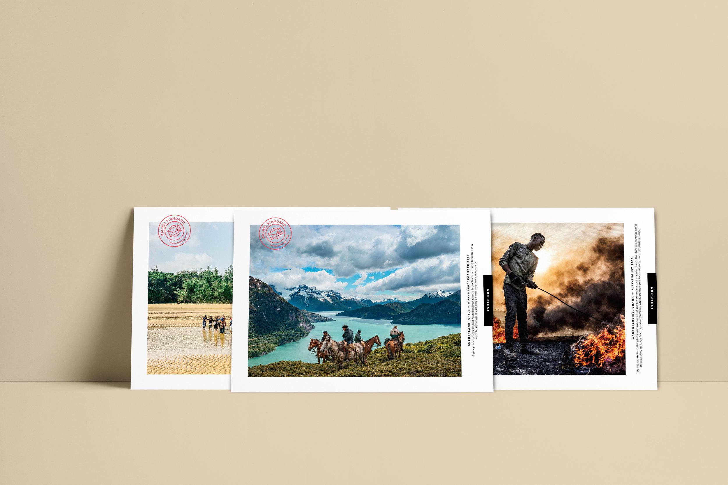 PS_Postcards_03.jpg