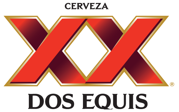 dos-equis-lager.png