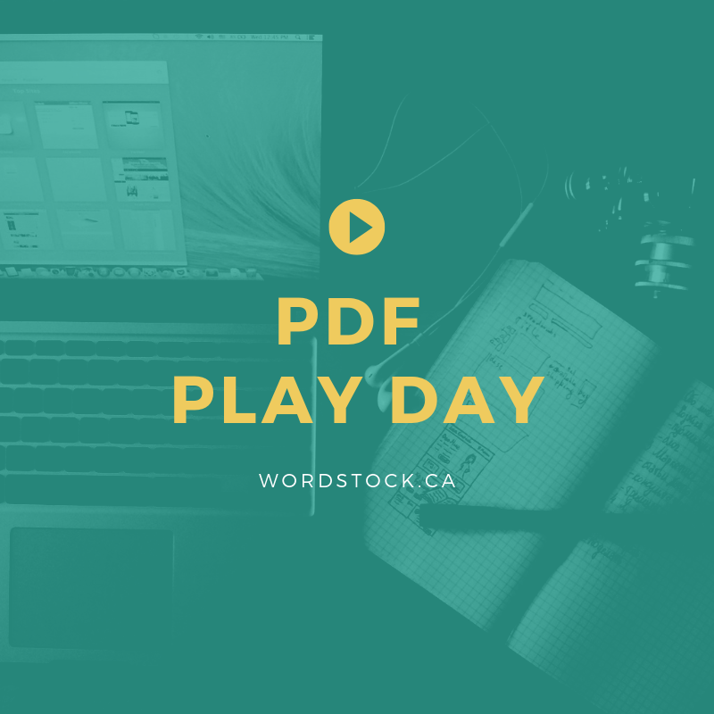PDF Play Day.png