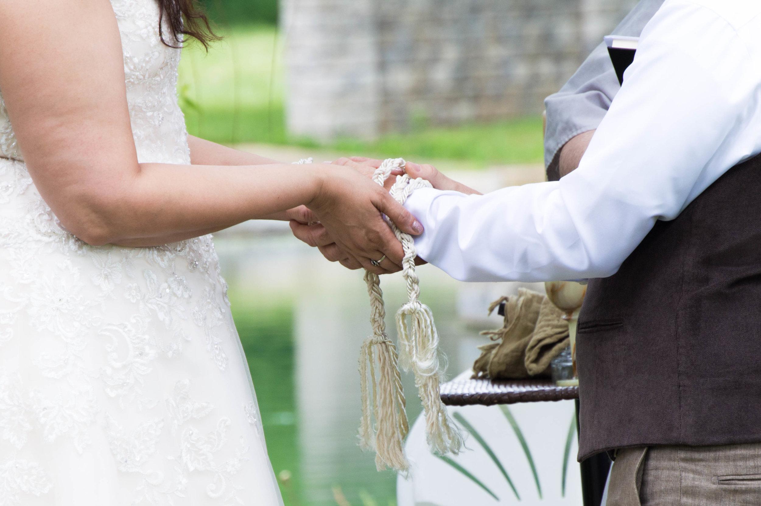 farahxshaun_wedding (67 of 293).jpg