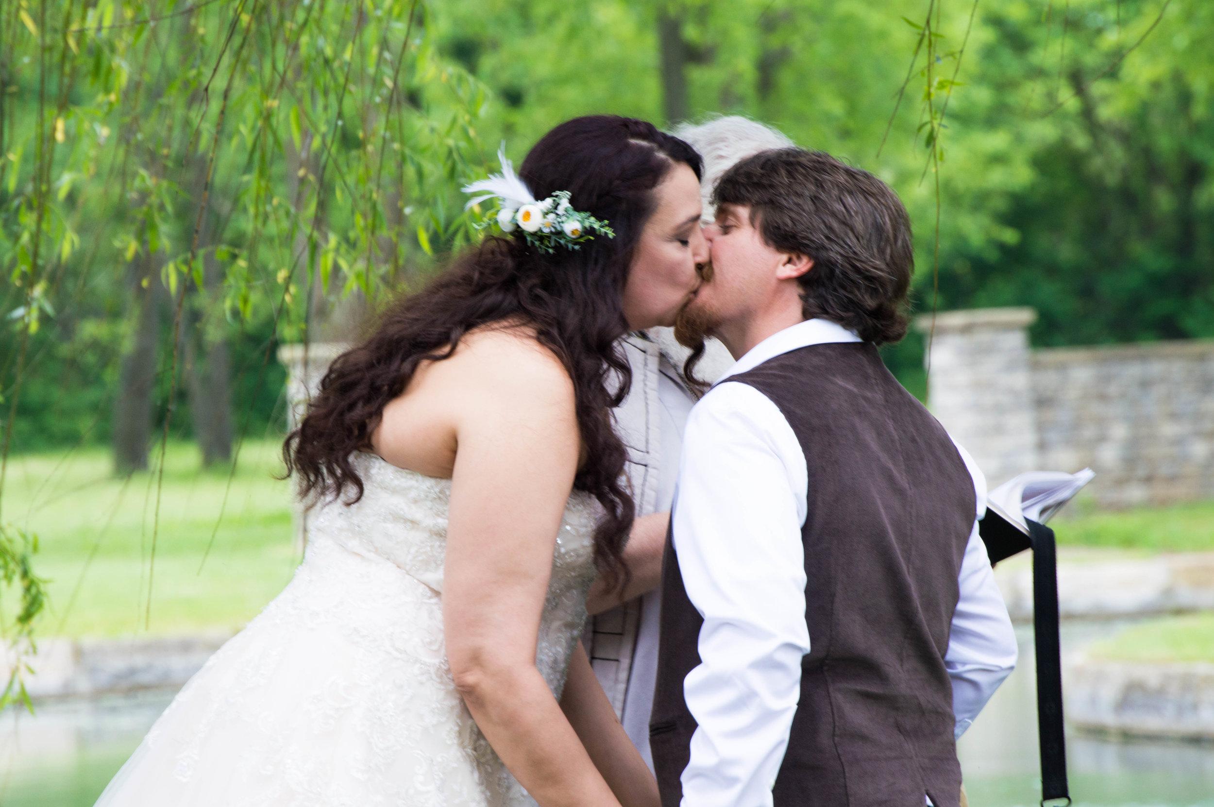 farahxshaun_wedding (91 of 293).jpg