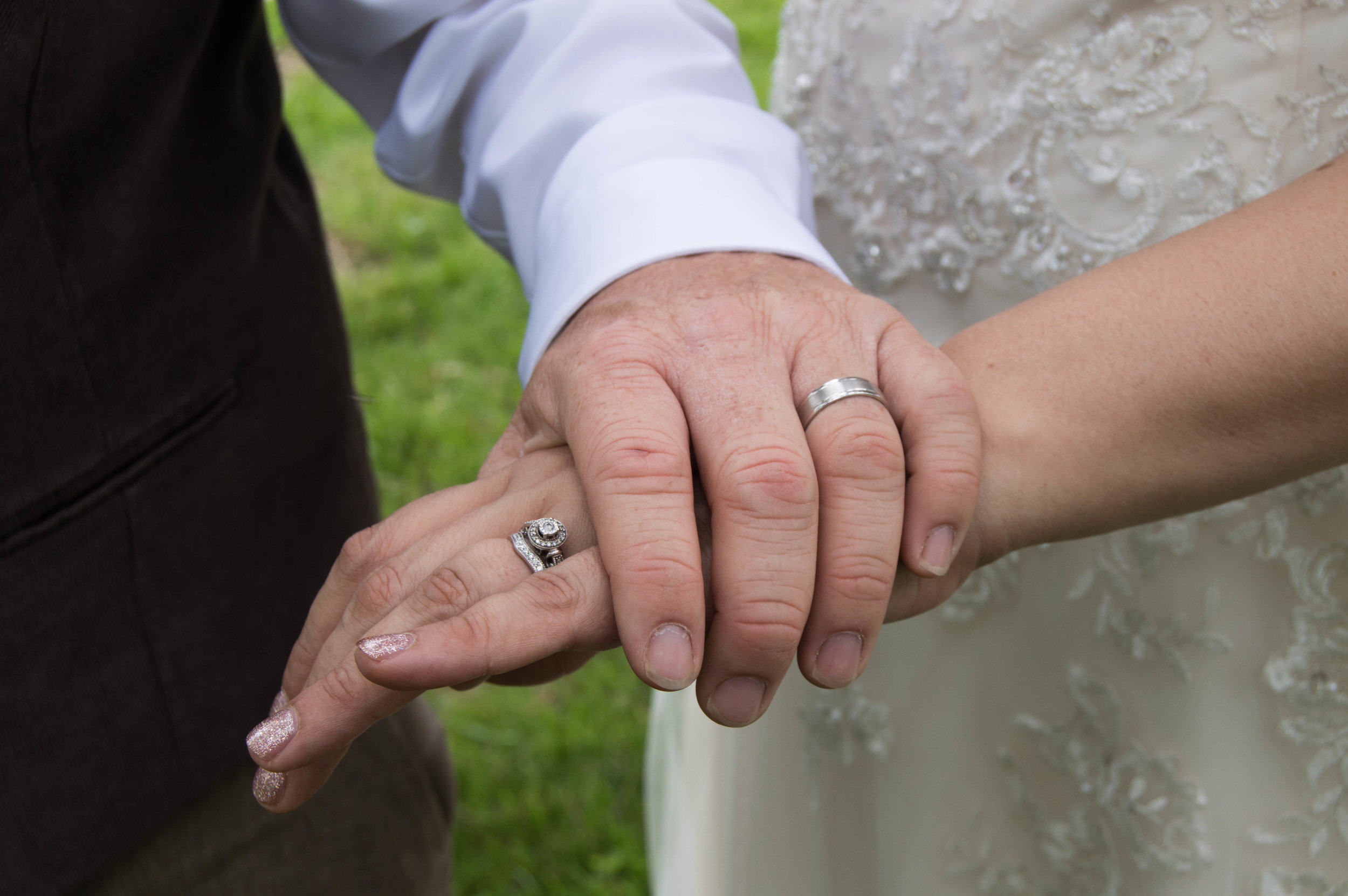 farahxshaun_wedding (132 of 293).jpg