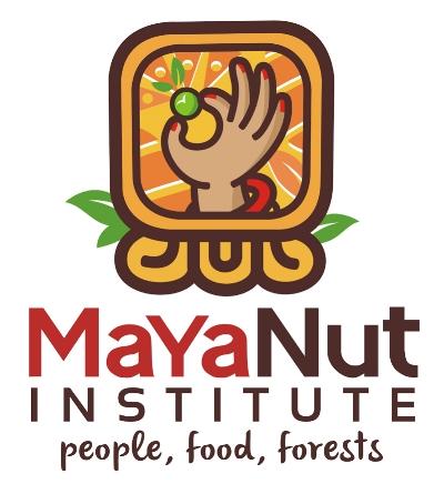 logoMayaNut_institute.jpg