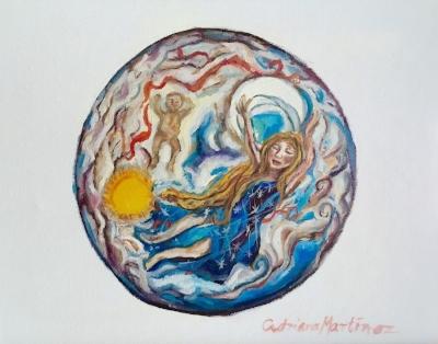 givingbirthtoastar:www.adrianamartinezartist.com.jpeg