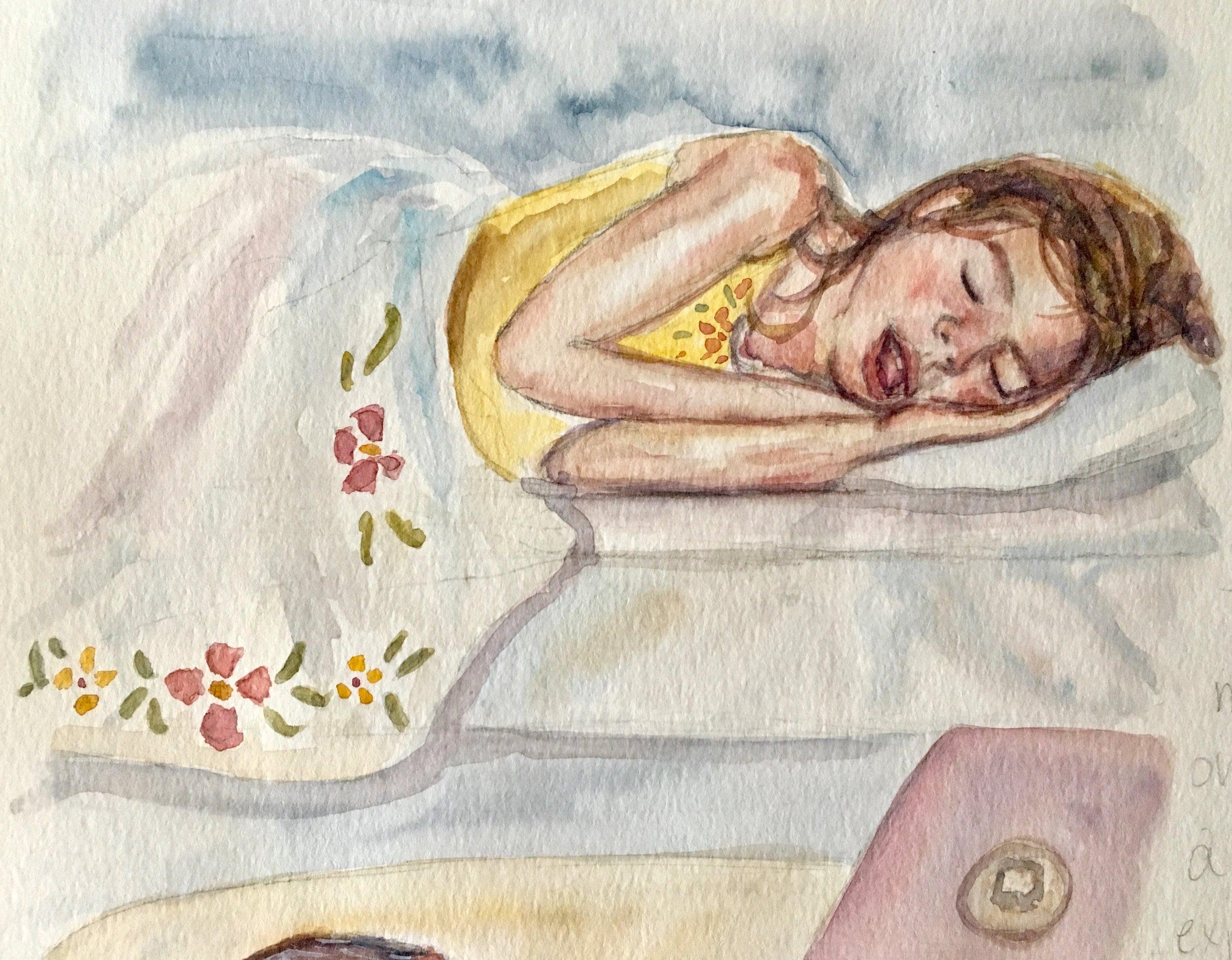 vida sleeps.jpg