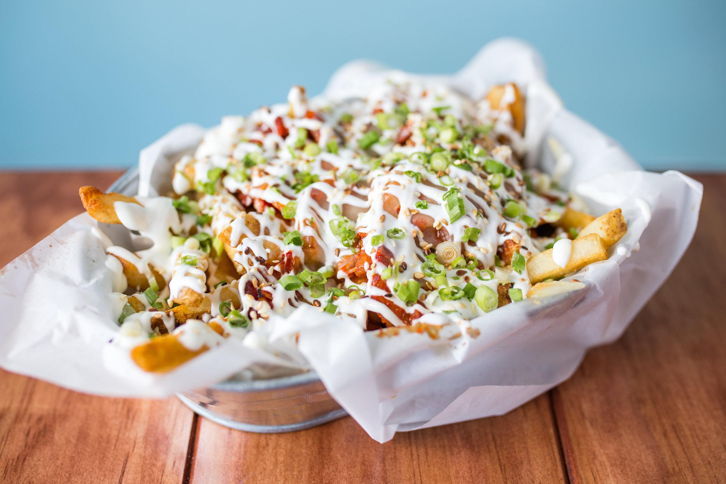 332347 kimchi fries.jpg