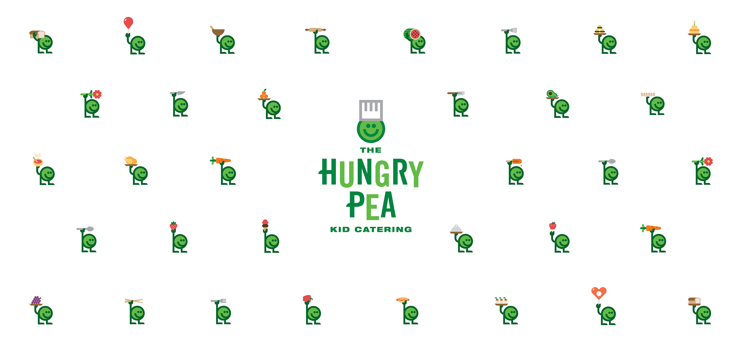 HP_HEADER_3_KID_CATERING_2500x1165.png