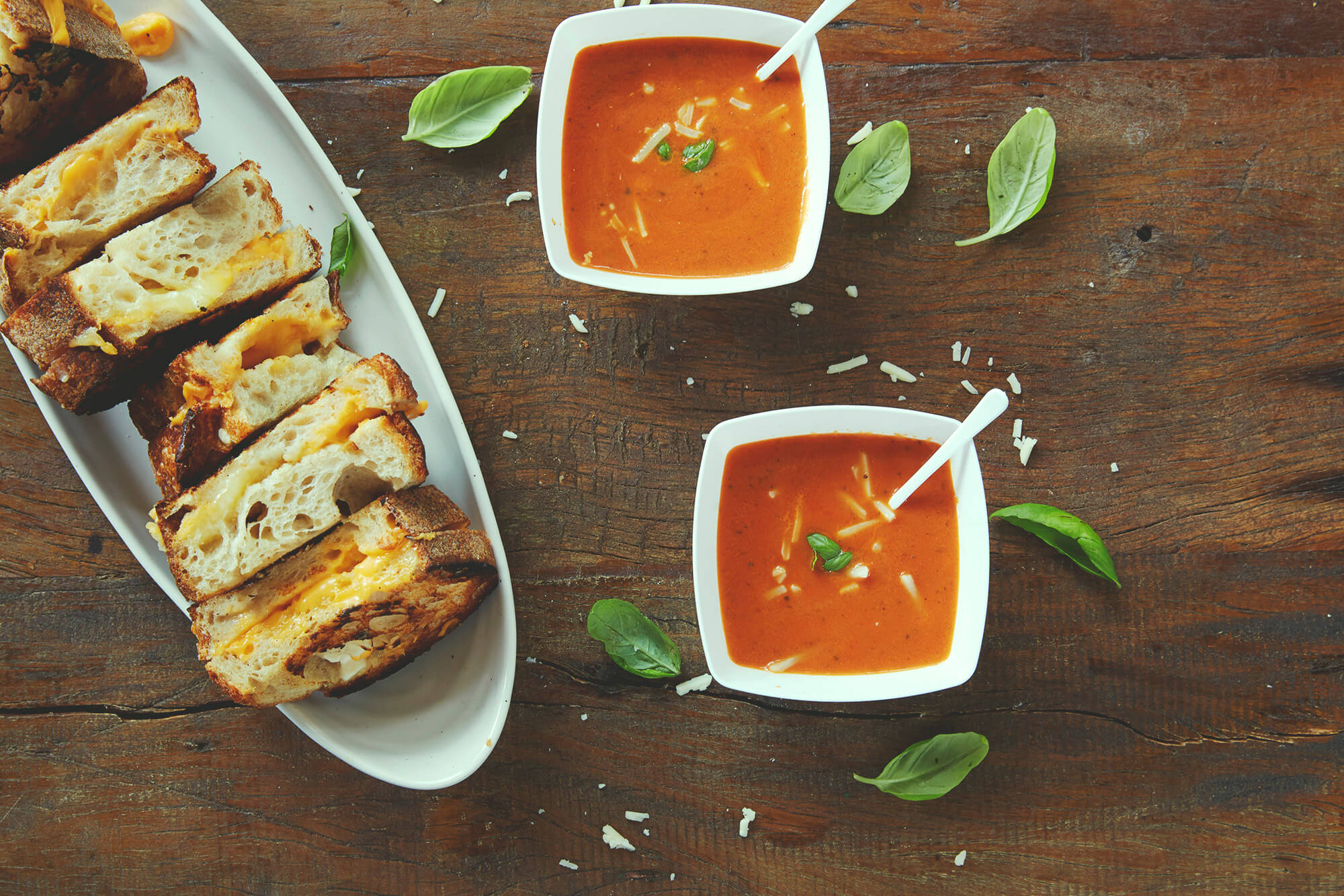 170824_TheHungryPea_06_GrilledCheese-Soup_0331_TREATED.jpg