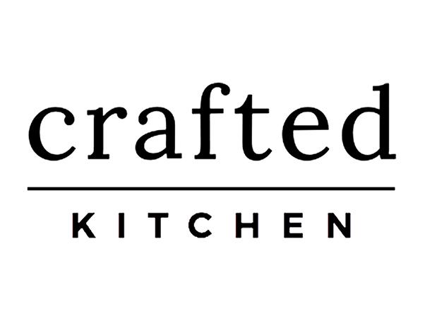 logos_8_craftedkitch.jpg