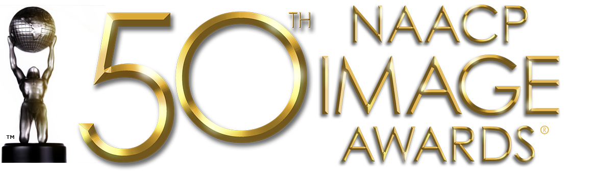 50th-Image-Awards-Logo.png