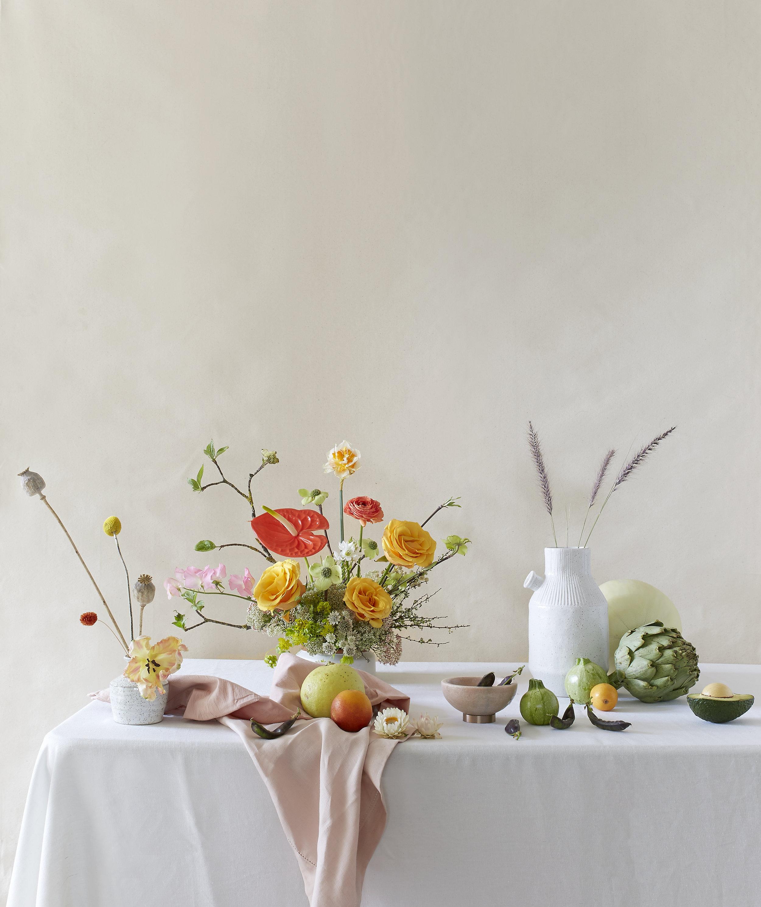Flora Loom X Jessica Alexander6158.jpg